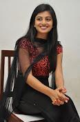Anandi latest glamorous photos-thumbnail-10