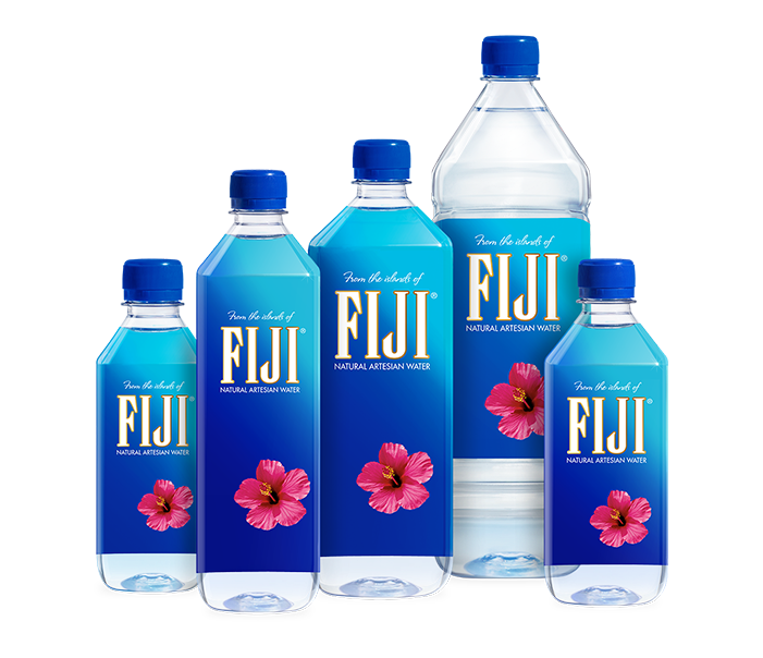 fiji water companys carbon footprint essay At the helm of the companys content  work with legislators to find solutions that will protect virginians from the dangerous water  essay by eliza griswold, new.