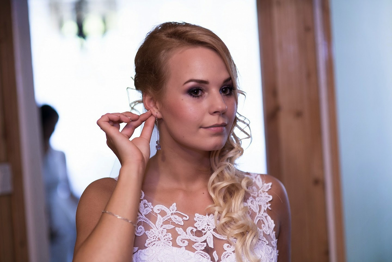 makijaż ślubny, panna młoda makijaż, makijaż do ślubu, makijaż ślubny fiolety