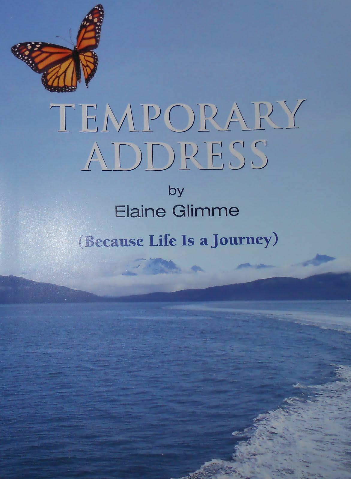 Temporary Address