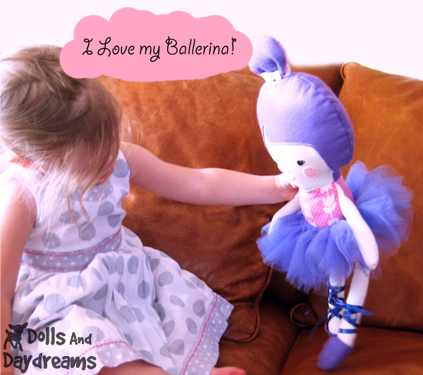 Ballerina%2BDoll%2BBallet%2BDancer%2BSewing%2BPattern%2BDress%2BUp%2BTutu%2BBallet%2BShoes%2B4%2Bcopy Dance Sewing Patterns