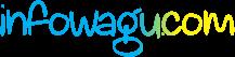 infowagu.com