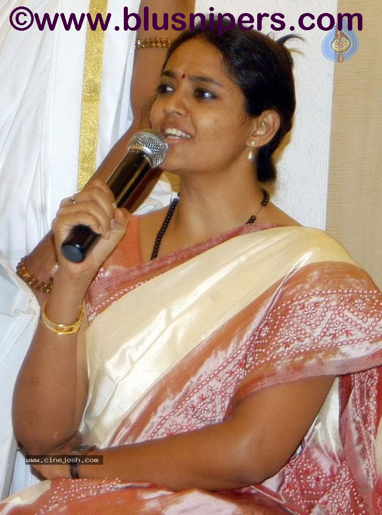 Nithyananda Ranjitha Hot
