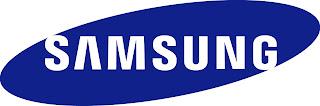 Harga Hp Samsung Galaxy Android Terbaru