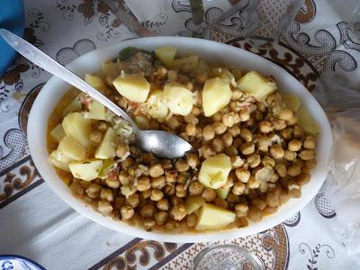 Fotografia Maria Luísa
