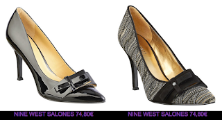 Nine_West_Salones3