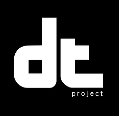 Musica para el recuerdo concierto dtproject en madrid for Busco trabajo en aranjuez