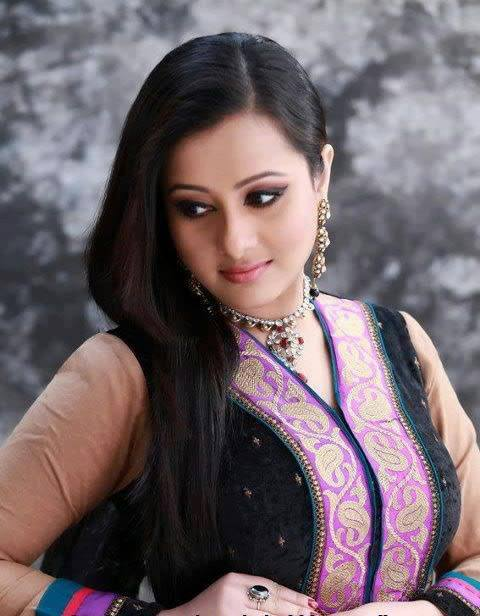 Can Purnima bangladeshi actress sex for