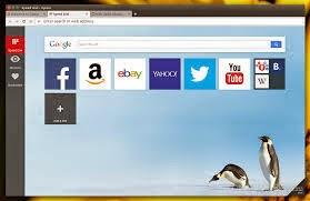 Opera 26 estable para Ubuntu, instalar opera 26 ubuntu, instalar flash opera ubuntu