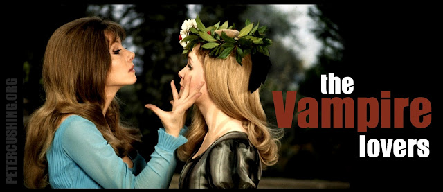 http://2.bp.blogspot.com/-oFe9MZFKFz8/T1KjWdbBY3I/AAAAAAAAElA/WnaW5wf0IMA/s1600/INGRID+PITT+PETER+CUSHING+VAMPIRE+LOVERS+HAMMER+FILMS.jpg