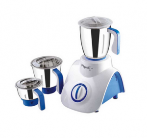Snapdeal: Buy Pigeon Super Storm Mixer Grinder at Rs. 2300