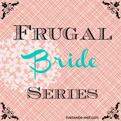 http://www.livelovebe-well.com/search/label/Frugal%20Bride