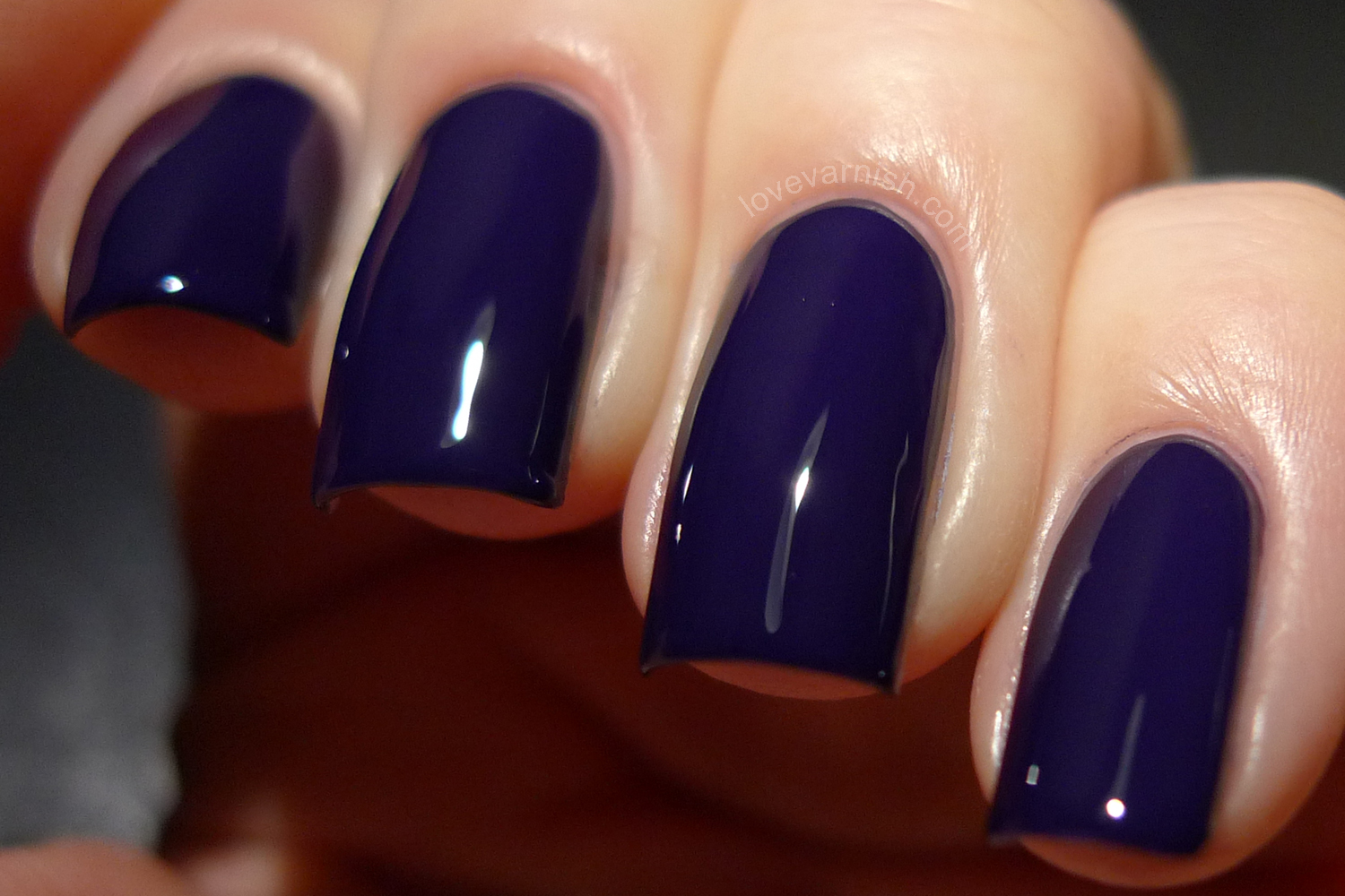 love varnish: swatches & review - 2 dance legend gel effect shades