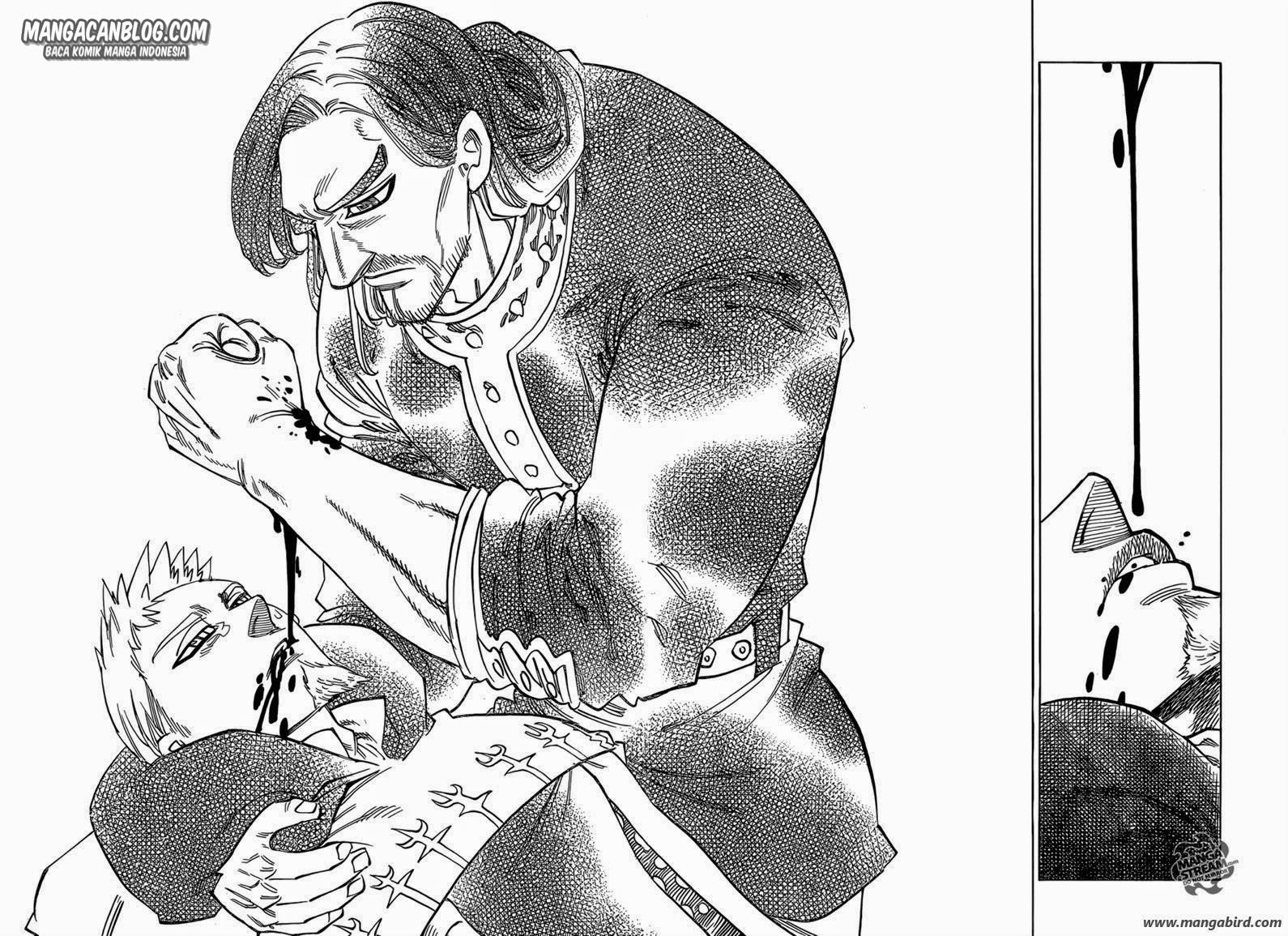 Komik nanatsu no taizai 108 - chapter 108 109 Indonesia nanatsu no taizai 108 - chapter 108 Terbaru 19|Baca Manga Komik Indonesia