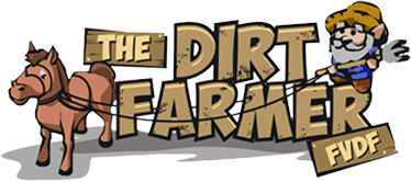 Dirt Farmer 