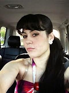 Annielis Diaz