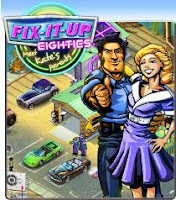 Download Fix-It-Up Eighties: Meet Kate's Parents