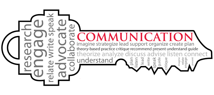 communication_key.png