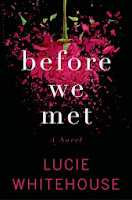 https://www.goodreads.com/book/show/17978144-before-we-met?ac=1