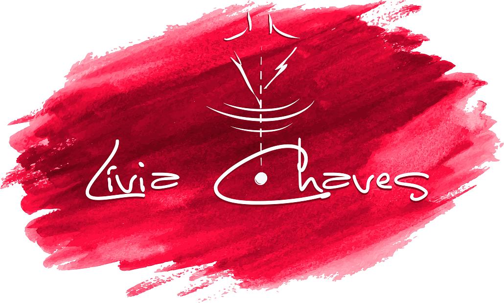 Lívia Chaves