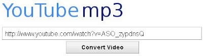 keepvid, youtube-mp3, download video youtube, convert video youtube. mp3, format, video, internet, tips kompter 4