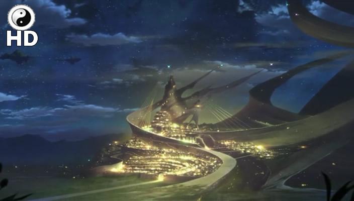 Sword Art Online 20 - Português