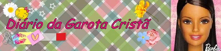 Diário da Garota Cristã