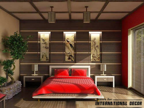 Japanese bedroom, Japanese style bedroom, japanese bedroom designs
