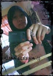 NUR ALIAA ELEENA