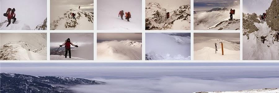 МАРТИН ПЕТРОВ photography