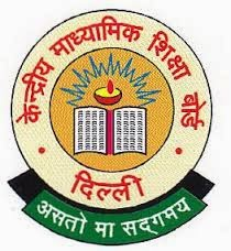 UGC NET June 2015 Admit Card