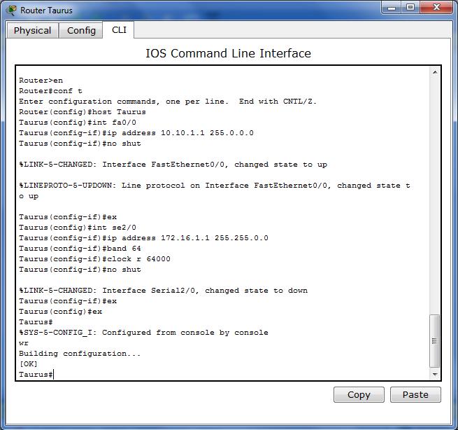 Membuat Simulasi Jaringan Router RIP Pada Cisco Packet ...