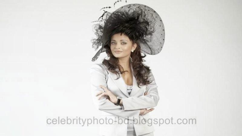 Aishwarya%2BRai%2BBachchan%2BHD%2BWallpapers%2BCollection004