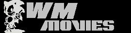 WM-Movies