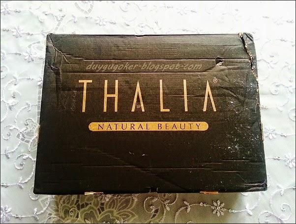 Thalia Kozmetik