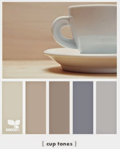 design-seeds.com/home/entry/cup-tones
