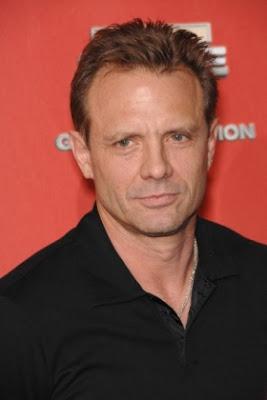 Michael Biehn actores de television