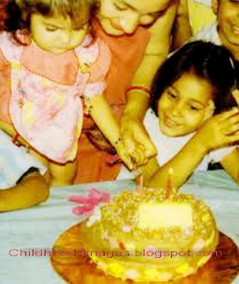 anushka+sharma+childhood+pictures-childhood-images.blogspot.com{5}