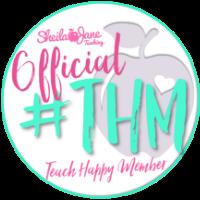 I'm an official THM