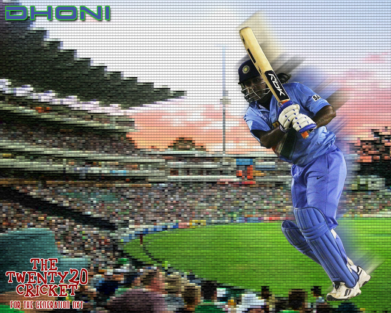 http://2.bp.blogspot.com/-oFv5mh1LcPg/UDpXrm_ouRI/AAAAAAAACs8/wfGYVsLk8Rk/s1600/Mahendra-Singh-Dhoni+wallpapers+%2813%29.jpg