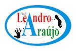 Maestro Leandro Araujo