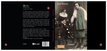 La Signora Dei Tulipani - Paolo Amoruso - Borè Editore