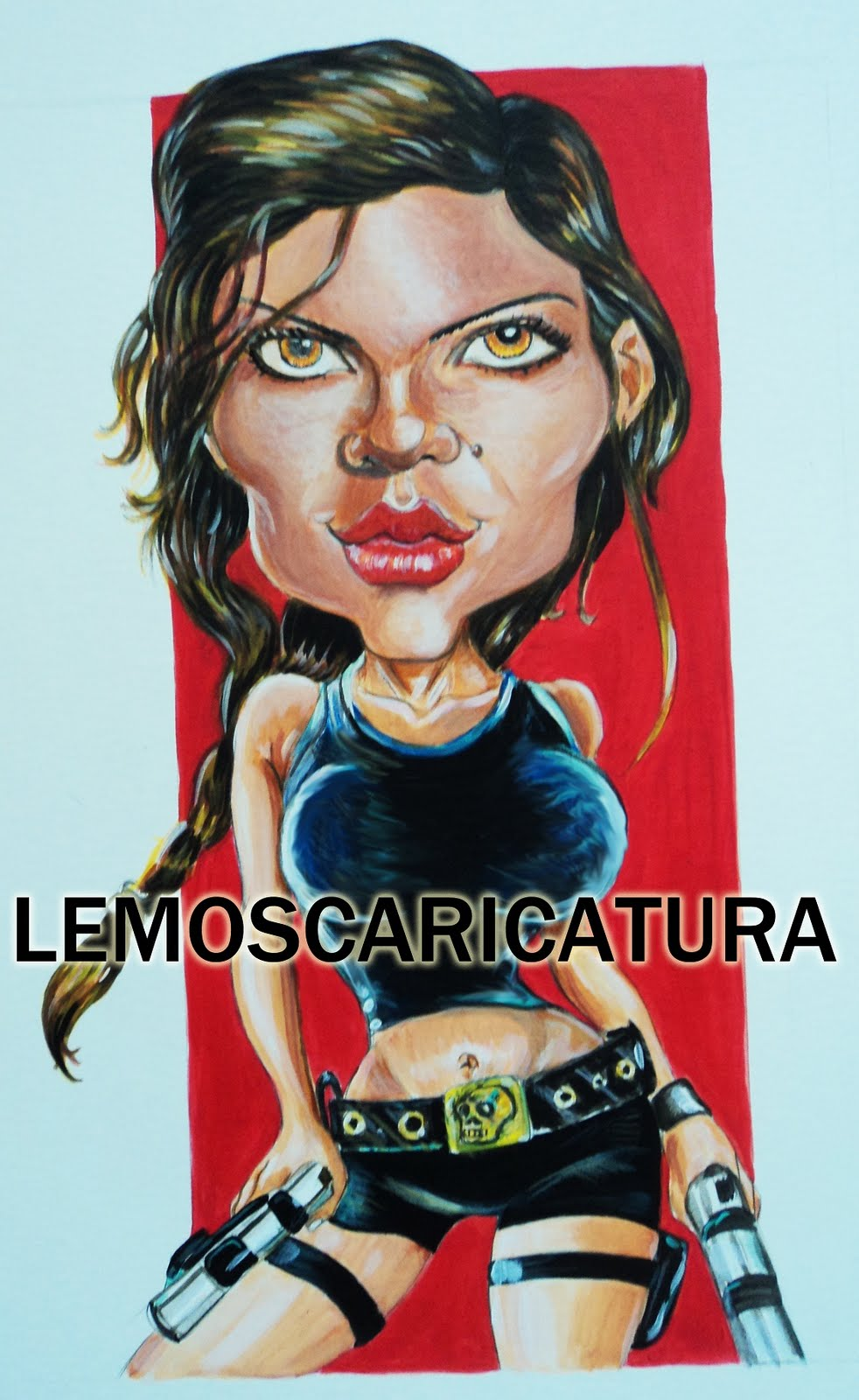 Patricia Lemos 3
