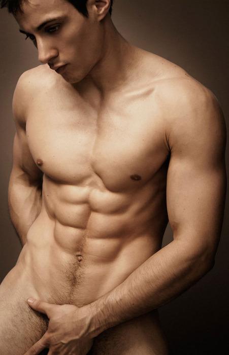 Tumblr naturist nudists nude