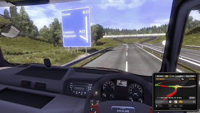 euro truck simulator 2 full version free download for windows 8