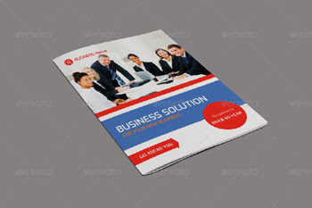 Download awesome corporate brochure design templates dezibug psd brochure template for businessl is layeredgrouped and namedeasy to edit fonttextcolor and moreart object usedeasy to replace photo saigontimesfo