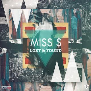 Miss $ (미스에스) - Lo$t & Found