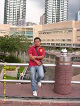 Traveling In Kuala Lumpur