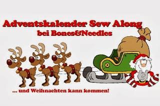 http://bonesandneedles.blogspot.de/2013/11/adventskalender-sew-along-1-woche-der.html