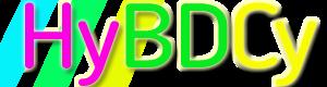 HybdCy.com